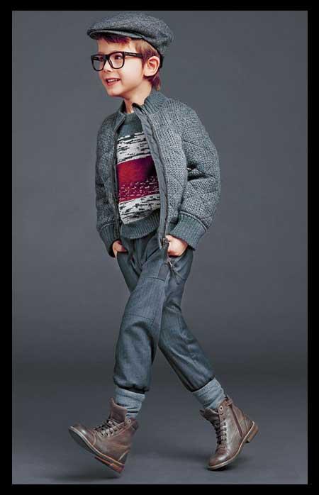 مدل لباس بچگانه جدید 2014
