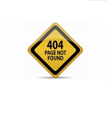 کد 451 چیست؟