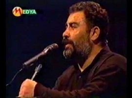 متن آهنگ جوانیم چی شد احمد کایا