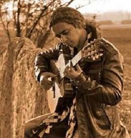 آکورد آهنگ تو رو دوست دارم مازیار فلاحی