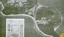 چاه پول