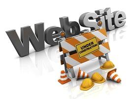 عوامل موفقیت یک وب سایت