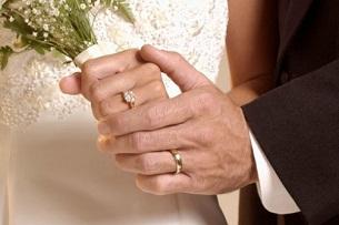 کتاب آموزش روابط زناشویی