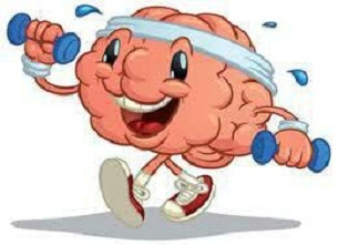 عادات مخاطره آمیز برای مغز