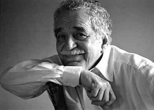 جملاتی از گابریل گارسیا مارکز