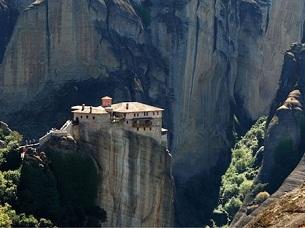 دنج ترین خانه های دنیا