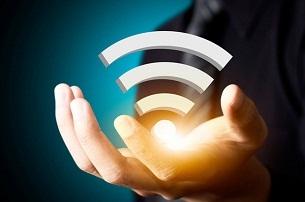 چگونه از اتصال دیگران به Wifi خود جلوگیری کنیم